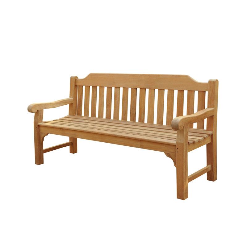 TK-B21-teak-bench-balmoral-180cm
