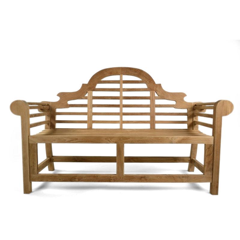 TK-B3-teak-bench-lutyens