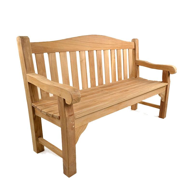 TK-B4-teak-park-bench-oxford-150cm