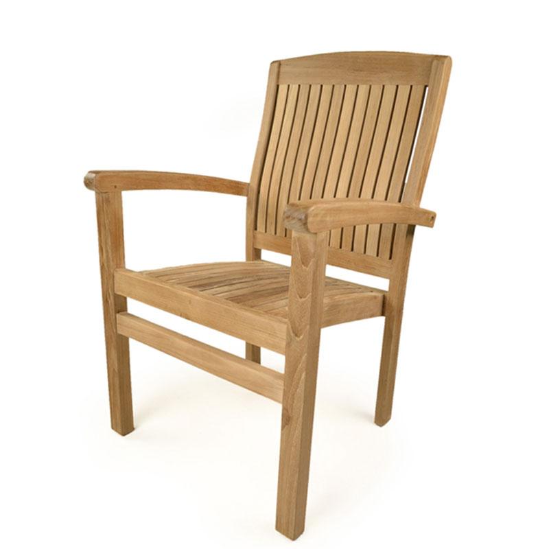 TK-C3-teak-stacking-chair-harston-5