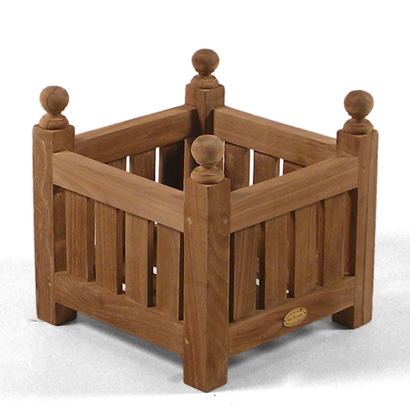 TK-M9-teak-small-planter