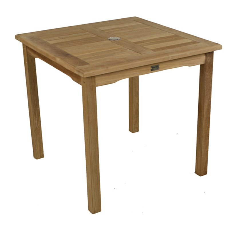 TK-T013-teak-table-bistro-square