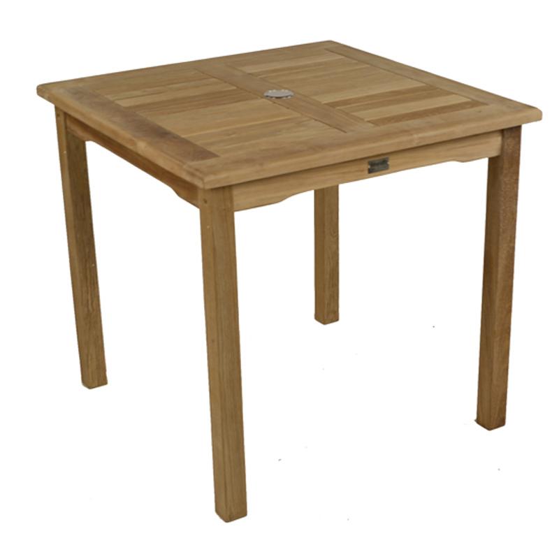 TK-T013-teak-table-bistro-square