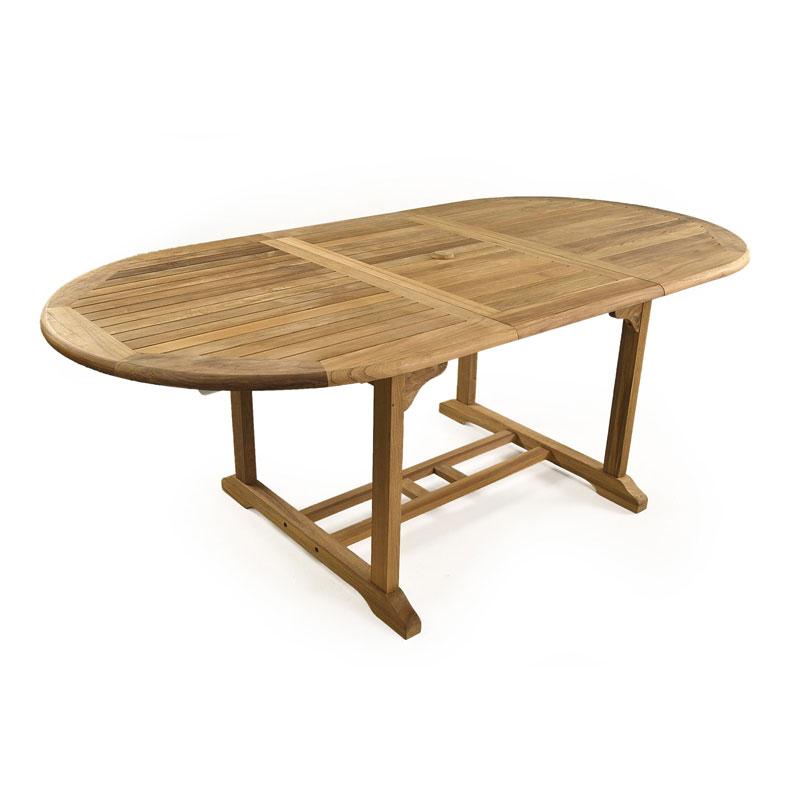 TK-T3-teak-table-king-john-6