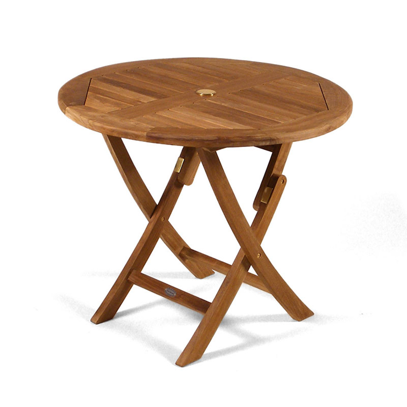 TK-T8-teak-folding-table-whitley