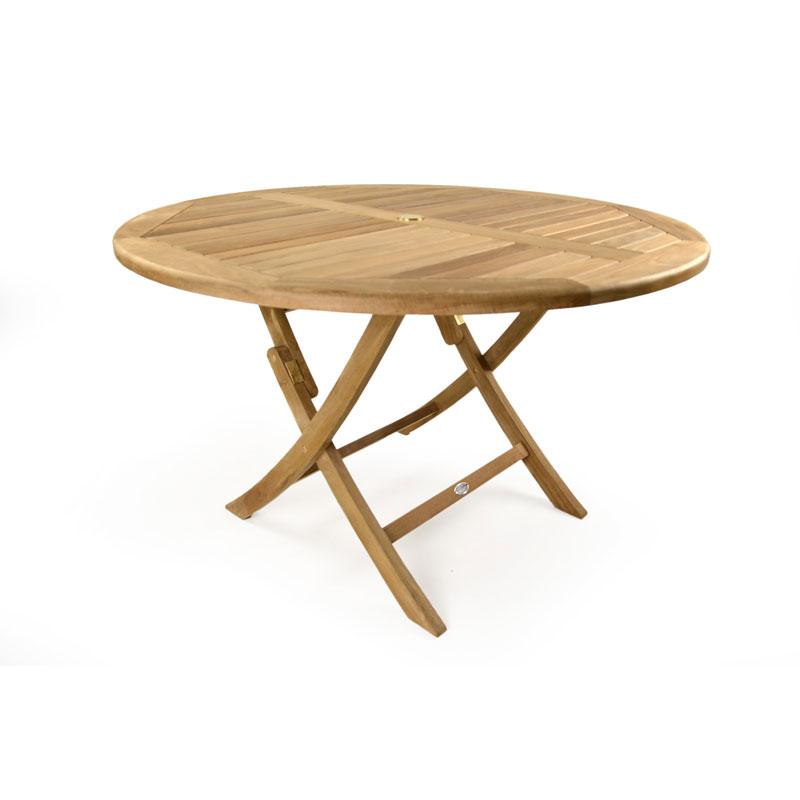 TK-T9-teak-folding-table-willoughby