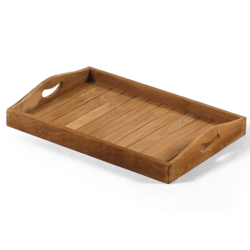teak-butler-tray